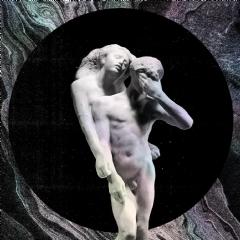 Arcade Fire - Reflektor (CD)
