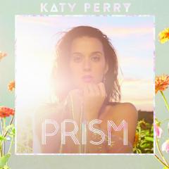 Prism - (Import Vinyl Record)