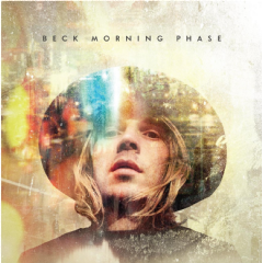 Morning Phase - (parallel import)