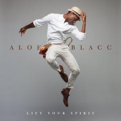 BLACC ALOE - Lift Your Spirit