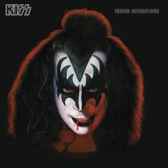 Gene Simmons - Gene Simmons (Vinyl)