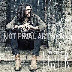 Hozier - Hozier Vinyl Album