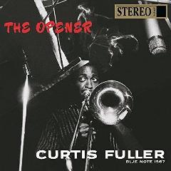 Opener - (Import Vinyl Record)