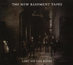 Lost on The River - (Import CD)