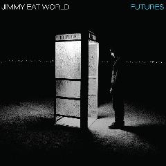 Jimmy Eat World - Futures (Vinyl)