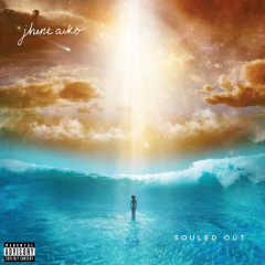 Jhene Aiko - Souled Out (CD)