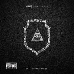 Jeezy - Seen It All (CD)