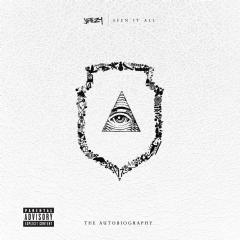 Jeezy - Seen It All (Deluxe) (CD)