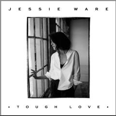 Jessie Ware - Tough Love (CD)