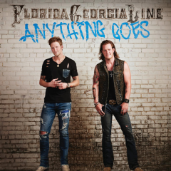 Anything Goes - (Import CD)
