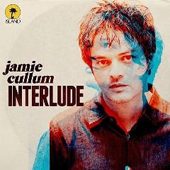 Jamie Cullum - Interlude (The Jazz Album) (CD)