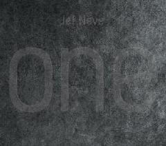 Jef Neve - One (CD)