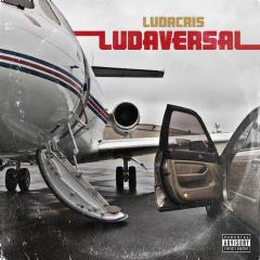 Ludaversal - (Import CD)