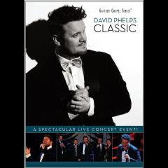 Classic - (Region 1 Import DVD)
