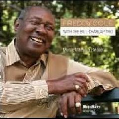 Cole, Freddy - Music Maestro Please (CD)