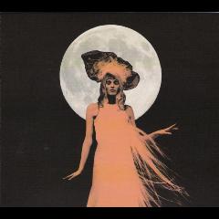 Karen Elson - The Ghost Who Walks (CD)