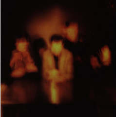 Horrors - Primary Colours (CD)