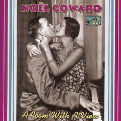 Noel Coward - Complete Recordings Vol.1 (CD)