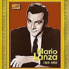 Lanza, Mario / Malbin, Elaine / Victor, Johnny - Nostalgia 1949-1950 (CD)