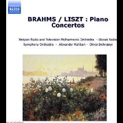 Banowetz, Joseph / Jando, Jeno - String Quartets Vol.7 (CD)