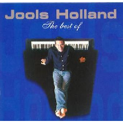 Jools Holland - Best Of Jools Holland (CD)