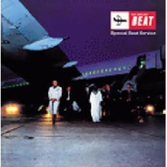 Beat - Special Beat Service (CD)