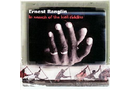 Ernest Ranglin - In Search Of The Lost Riddim (CD)