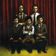 Then Nothing - (Import CD)