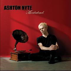 Nyte, Ashton - Moederland (CD)