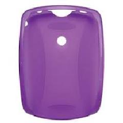 LeapFrog - LeapPad2 Explorer Gel Skin - Pink