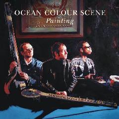 Ocean Colour Scene - Painting (CD)