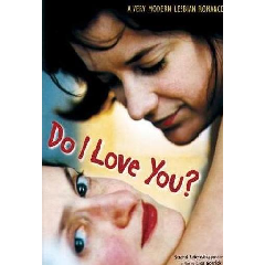 Do I Love You - (Region 1 Import DVD)