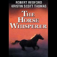 Horse Whisperer - (Region 1 Import DVD)