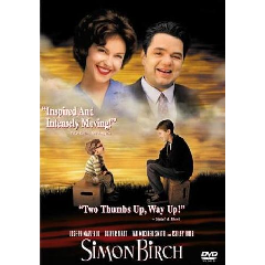 Simon Birch - (Region 1 Import DVD)