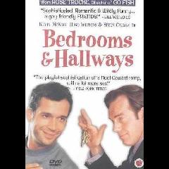 Bedrooms & Hallways - (Region 1 Import DVD)