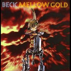 Beck - Mellow Gold (CD)