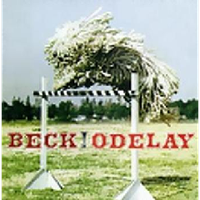 Beck - Odelay (CD)
