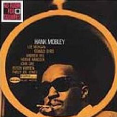 Mobley Hank - No Room For Squares - Remastered (CD)