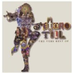Jethro Tull - Very Best Of Jethro Tull (CD)