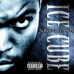 Ice Cube - Greatest Hits (CD)