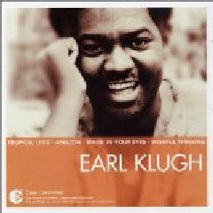 Klugh Earl - Essential Earl Klugh (CD)