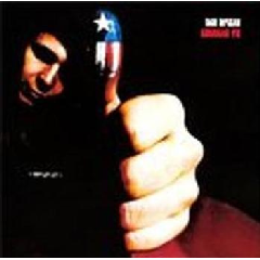 Mclean Don - American Pie - Remastered (CD)