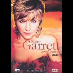 Lesley Garrett - So Deep In The Night (DVD)