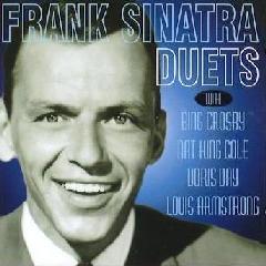 Sinatra Frank - Duets (CD)