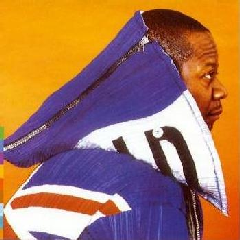 Papa Wemba - Emotion (CD)