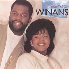 Bebe Winans & Cece - Bebe & Cece Winans (CD)