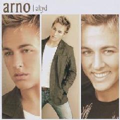 Arno - Altyd (CD)