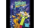 Scooby-Doo's Original Mysteries - (DVD)