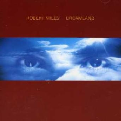 Dreamland / New Version Incl. On - Dreamland - New Version (CD)