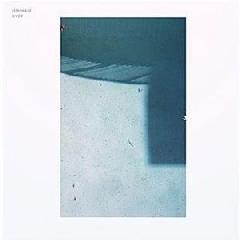 Lemonade - Diver (CD)